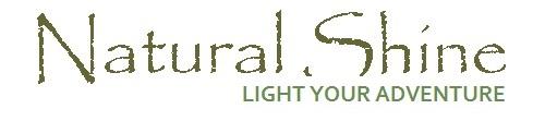 Naturalshine - Light your Adventure